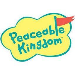 Peaceable Kingdom Pr