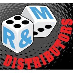 R & M Distributors