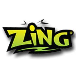 ZING INC