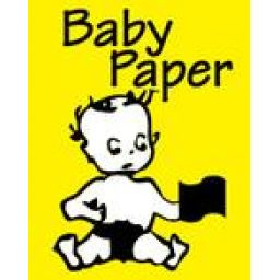 Baby Paper