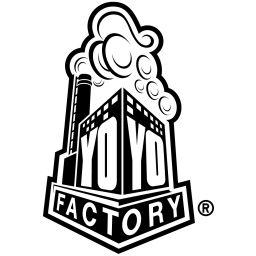 Yo-Yo Factory