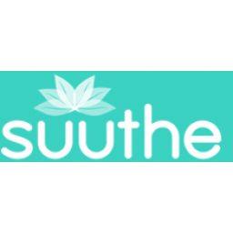 Suuthe