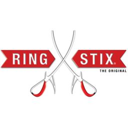 RingStix