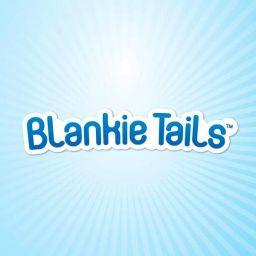 Blankie Tails Inc.