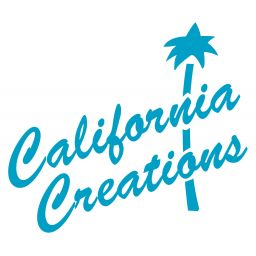 California Creations