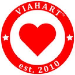 VIAHART