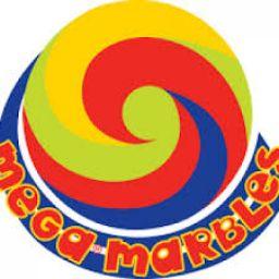 Mega-Marbles