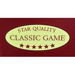 Star Quality Classics