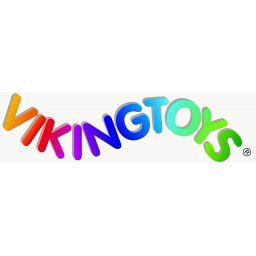 Viking Toys