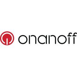 Onanoff