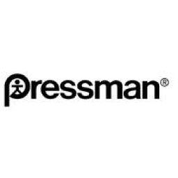 Pressman Toy