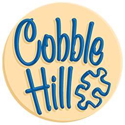 Cobble Hill Puzzle Company