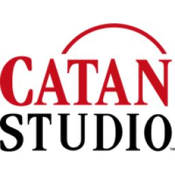 Catan Studio Inc.