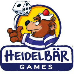 HeidelBAR Games