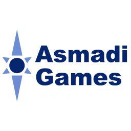 Asmadi Games