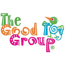 The Good Toy Group