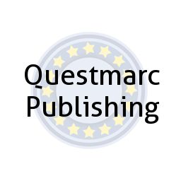 Questmarc Publishing