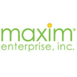 Maxim Enterprise Inc