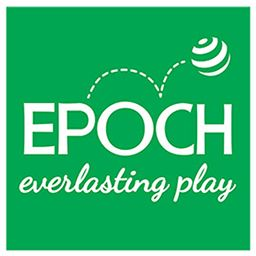 Epoch Everlasting Play / International Playthings