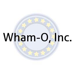 Wham-O, Inc.
