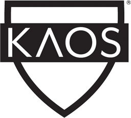 KAOS Soccer