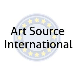 Art Source International