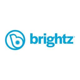 Brightz Ltd.