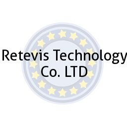 Retevis Technology Co. LTD