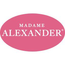 Madame Alexander Doll Company