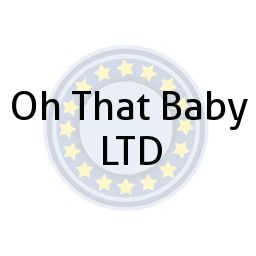Oh That Baby LTD