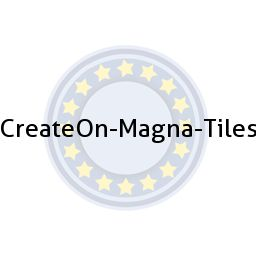 CreateOn-Magna-Tiles