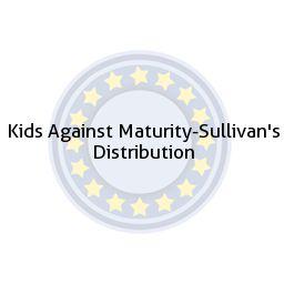 Kids Against Maturity-Sullivan