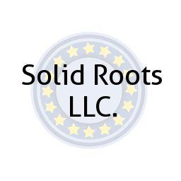 Solid Roots LLC.