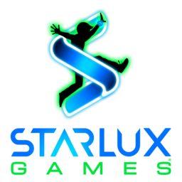 Starlux Games