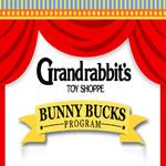 Bunny Bucks