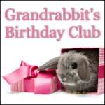 5 Birthday Club
