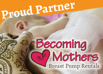 1 Becoming Mothers